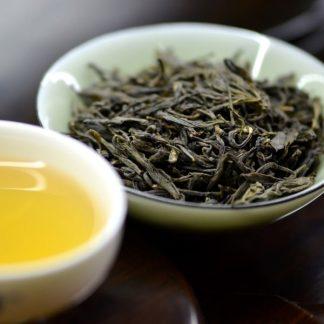 Ceilono arbata