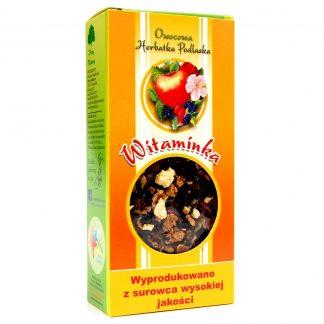 Vitamininė arbata 100g